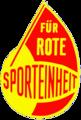 Kampfgemeinschaft für rote Sporteinheit.png