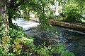 Kanal am Schwall2, Bild Christine Pemsl.jpg