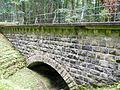 Kanalbrücke Probstwald 01.JPG