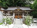 Portal:日本の都道府県/大阪府/新着画像ギャラリー/新着画像保管 ...