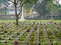 Kanchanaburi War Cemetery P1100772.JPG