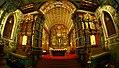 Kanjoor Church Altar.jpg