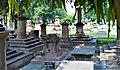 Kanpur Katcheri Cemetery.jpg