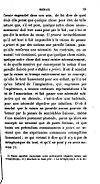 Kant - Prolégomènes - 005.jpg