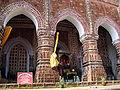 Kantanagar Temple (16).jpg