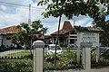 Kantor Camat Batangan 2 - panoramio.jpg