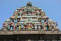 Kapaleeswarar Temple (6708422445).jpg
