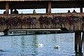 Kapellbrücke - panoramio (2).jpg