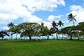 Kapiolani beach park.jpg