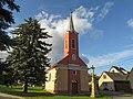 Kaple Panny Marie Pomocnice křesťanů ve Slavoňově (Q72740987).jpg