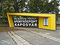 Kaposvár, Dr. Bodosi Mihály Sportközpont.jpg
