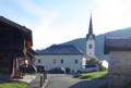 Kaprun Pfarrhof und Kirche 1.png