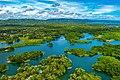 Kaptai national Park 76365.jpg