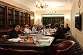 Kaptur Co-Chairs House Auto-Caucus roundtable on trade and taxes (35807470780).jpg