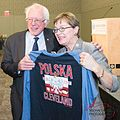 Kaptur with Senator Bernie Sanders at City Club in Cleveland (33722791773).jpg