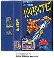 Karate oric 01.jpg