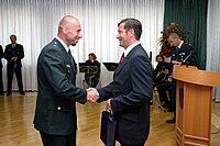 Karl Erjavec and Miran Stanovnik.jpg