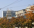 Karlsruhe OPD Turm.jpg