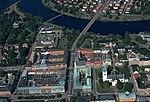 Karlstad - KMB - 16000300023574.jpg