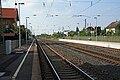 Karlstein Bahngleise.jpg