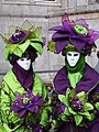Karneval in Venedig - panoramio (5).jpg