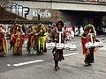 Karnevalszug-beuel-2014-12.jpg