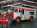 Karrier Bantam fire engine (2998510395).jpg