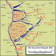 Karte - Kesselschlacht bei Brjansk 1941.png
