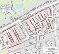 Karte Franksche Siedlung.png