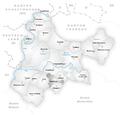 Karte Gemeinde Humlikon.png