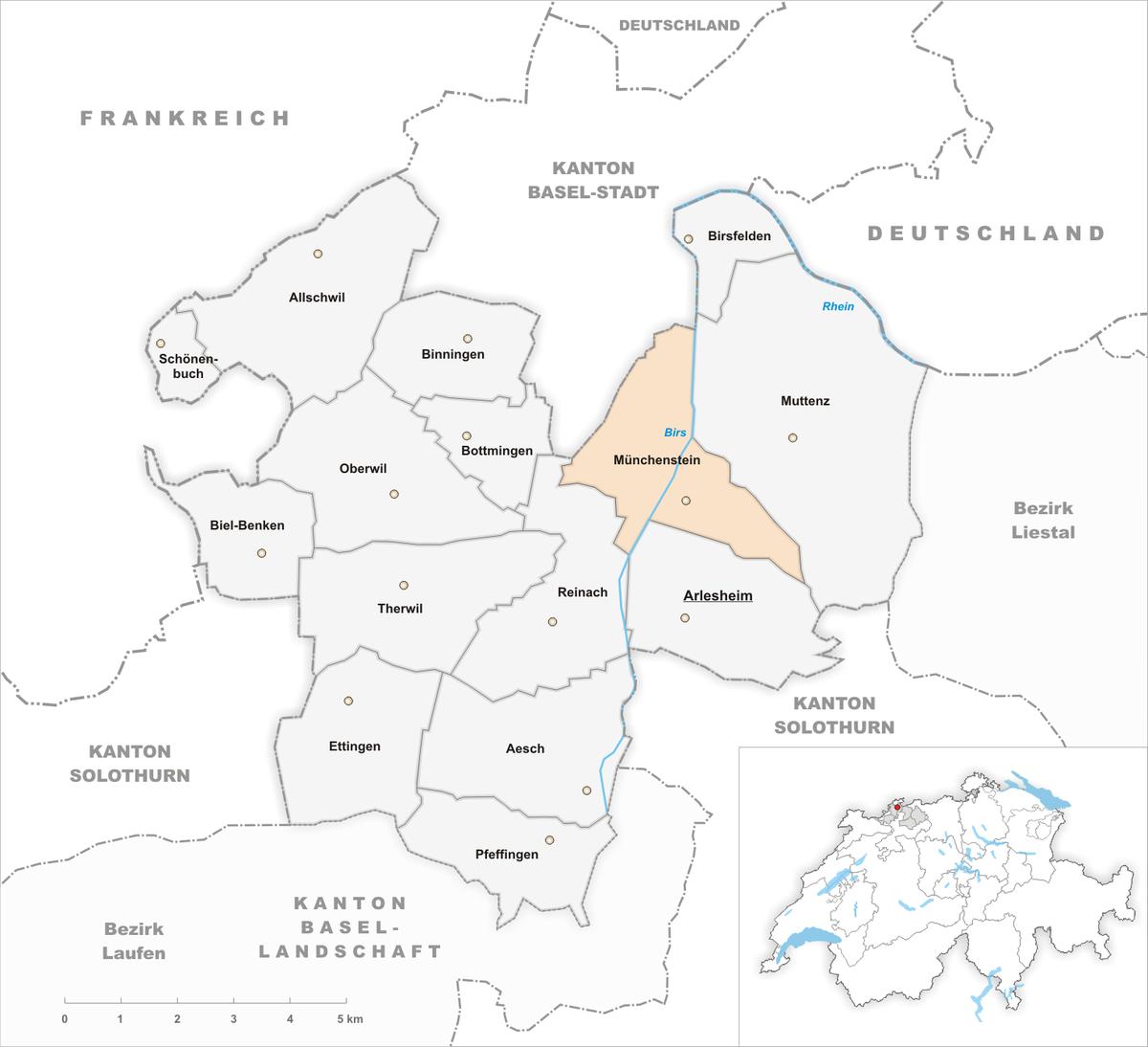 site ponographiq münchenstein