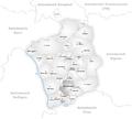 Karte Gemeinde Oberdiessbach.png