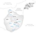 Karte Gemeinde Oberegg.png