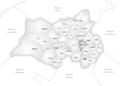Karte Gemeinde Penthalaz.png