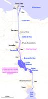Karte Suezkanal.png