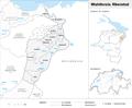 Karte Wahlkreis Rheintal 2007.png