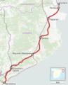 Karte der Bahnstrecke Barcelona–Cerbère.png