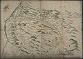 Karte der Pfarre Molln 1825.jpg