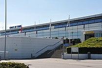 Karup Airport 20130618.JPG