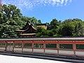 Kashii-gu-main-hall-lateral-view.JPG