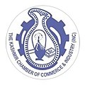 Kashmir Chamber of commerce and industries.jpg