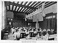 Kasino Manschafts-Speisesaal Kleinmachnow 1911.jpg