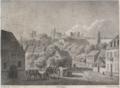 Kasteel van Rochefort.PNG