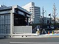 KasumigasekiIC2.jpg