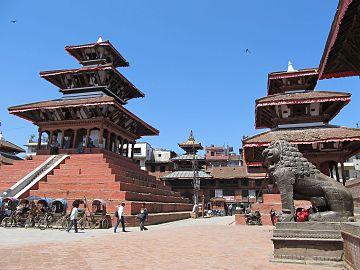 Kathmandu Darbar0916.JPG