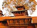 Kathmandu Durbar Square IMG 2284 08.jpg