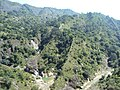 Katra - Jammu Tawi Road views 07.JPG
