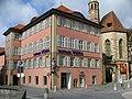 Kaufhaus Woha - panoramio.jpg