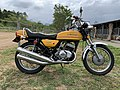 Kawasaki250ss.jpg