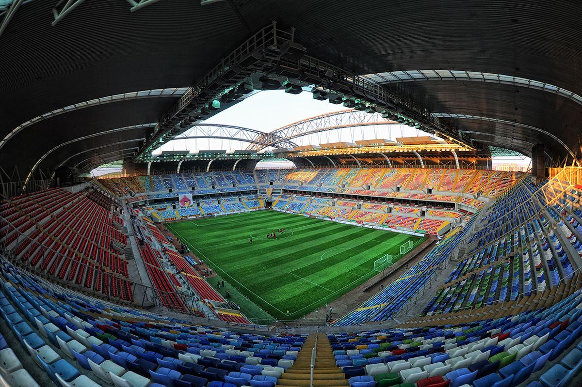 1200px-Kayseri_Kadir_Has_Stadium_9.jpg